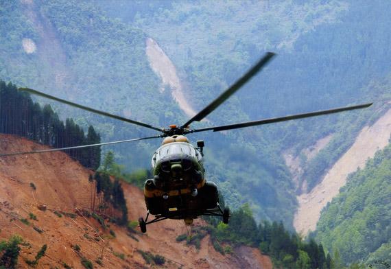 中国航�y���o^�*_中国陆航部队