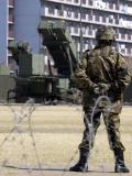 日本削减导弹防御计划经费 2010年不投入新经费