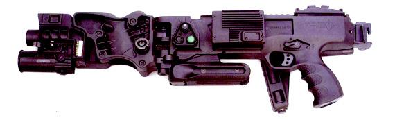 以色列制拐弯武器系统