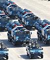导弹专家杨承军:中国进行反导试验很正常
