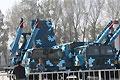 美称不应过度将中国反导试验与美台军售联系