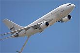 A310加油运输机