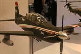KT-1C教练机攻击机