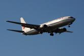 国航多姿多彩的737机队