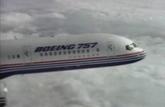 波音757客机发展历程全介绍