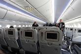 波音787-8经济舱ptv