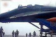 图集:朝鲜空军米格29战斗机