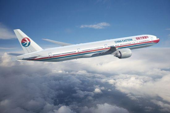 新浪航空讯 2012年4月27日中国东方航空股份有限公司发布购买飞机交易和出售飞机交易公告,宣布引进20架波音B777-300ER型远程宽体客机,并出售公司现有的5架空客A340-600型客机。   中国东方航空股份有限公司于2012年4月27日与波音公司在中国上海签订《飞机购买协议》,向波音公司购买20架波音B777-300ER飞机。同时东航还与波音公司签订了《飞机出售协议》,向波音公司出售5架空客A340-600飞机。本次购买飞机交易已经东航股份第六届董事会2012年第3次例会审议批准,与会董事表
