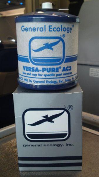 而国内航空公司在飞机完成每天的航班后,都会要求机务人员将水系统内