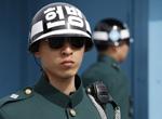 韩美联合作战计划可能大幅修改