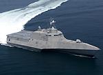 美国拟向南海地区增派军舰和反潜机