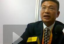 新浪航空专访武装直升机总设计师吴希明