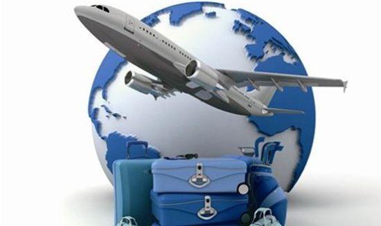带上飞机的行李为什么要限重