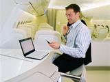亚洲机上网络发展现状