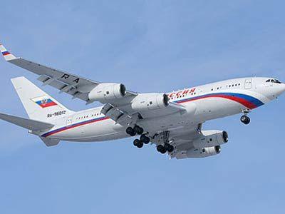 中国大飞机梦仍远