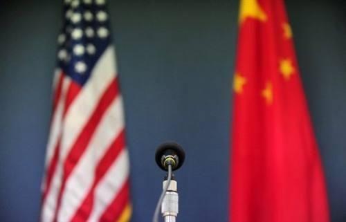美专家认为,不管有没有计划,看来中国崛起的经济影响力对于世界秩序是一种客观挑战