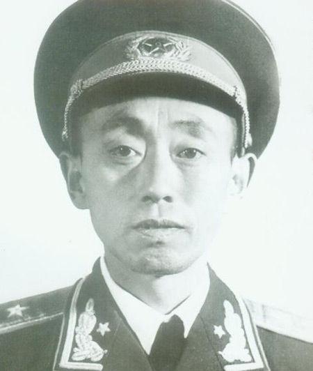 香港管家婆图库彩图 4