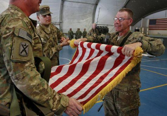 材料�D:阿富汗美�基地�e�k撤兵典�Y。