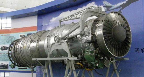 航空发动机研制这种结构精密复杂,工况残酷恶劣,重量体积控制苛刻的