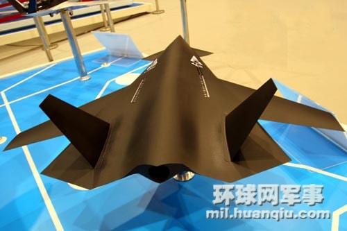 DF-21D令美军严重担忧有无人机配合更是灾难