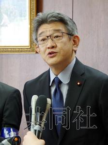 日本提前购52辆两栖战车强化夺岛战力应对中国