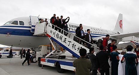 航空,飞机,航班,机场,机票