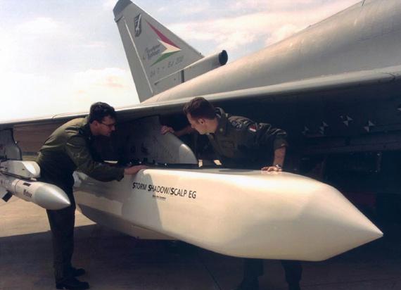 台军急欲购买法国战机导弹争夺台海制空权(图)