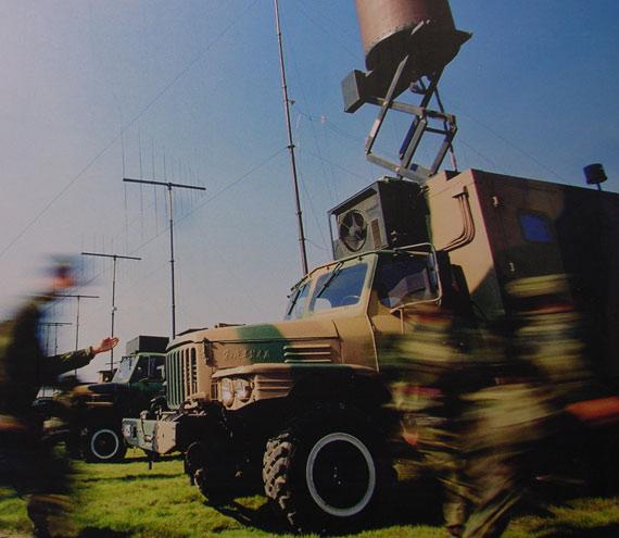 沈阳军区某部师长及时停训20多个虚假训练科目