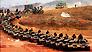 04/0839479701.html 中国军费紧张需将老坦克装甲车改进后继续服役