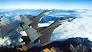 我苏-30驾驶员称领教了飞豹战机电子战威力