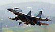 我苏式战机部队重新演练停训多年近距格斗战法