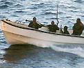 索马里海盗如同恐怖组织