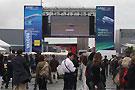巴黎航展首日空客签下24架A320确认订单