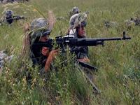 解放军英模部队 将亮相今年9.3阅兵式