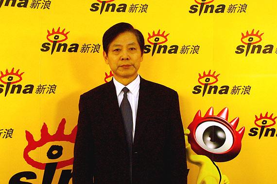 春秋董事长王正华:中国廉价航空市场非常广阔