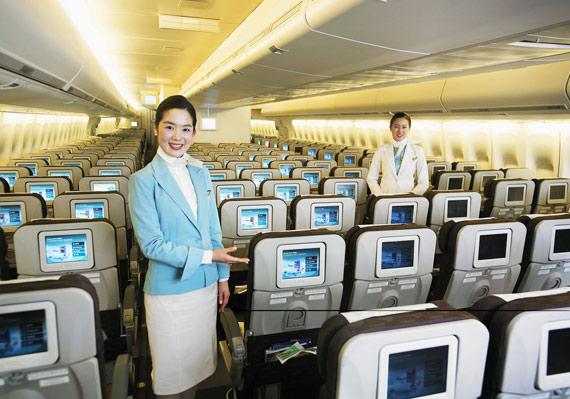 大韩航空1; 供应北京到刚果机票→到刚果特价机票