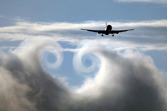 航空燃油价格翻番冲击民用飞机制造业