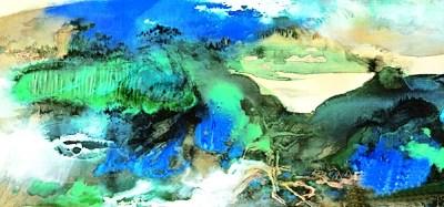 爱痕湖在哪里_爱痕湖英语_爱痕湖的价值