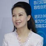 茱莉:著名婚恋心理学专家,绝对100婚恋网创始人,北京大学心理学硕士。研究方向是婚姻与家庭。新浪等六大知名媒体特邀婚恋心理学专家。