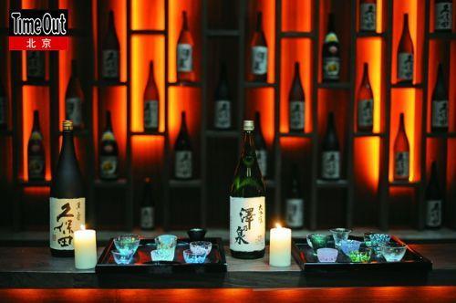 稻菊本是日本京都的百年料理老店