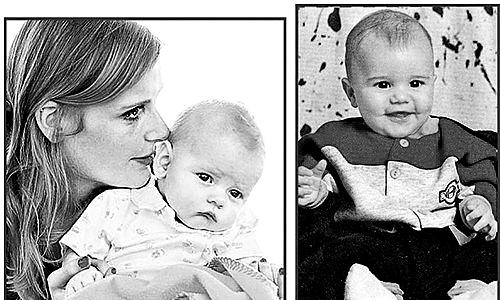 贾斯汀 比伯回应 被生子 荒谬事会陆续来图片