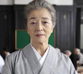 第82期 平民影后倍赏千惠子:我装不了坏女人