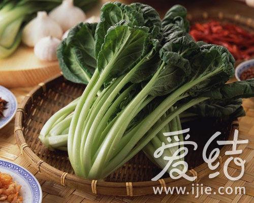 凉拌菠菜的做法_凉拌菠菜,粽子的做法大全图解;