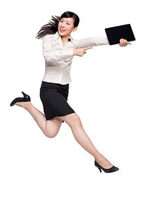 浙江省规定女职工痛经严重可申请带薪休假