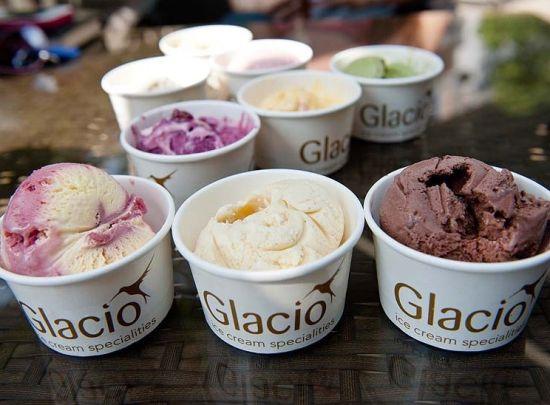 北京最美味冰淇淋榜单