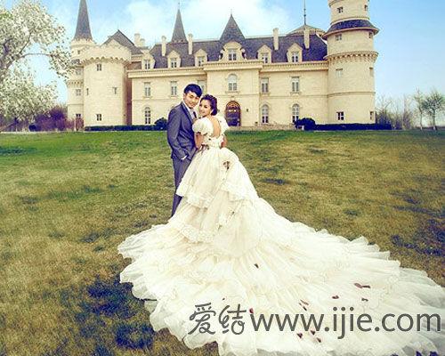 宣武婚纱摄影工作室_北京宣武区婚纱摄影工作室哪个好,北京哪有旅游婚纱摄影