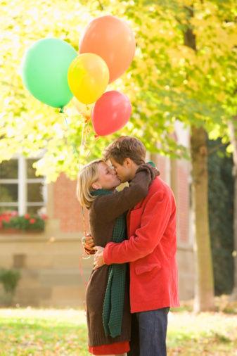 心理揭秘:從相識到領證必經的戀愛4步曲