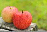 三天瘦6斤苹果减肥法