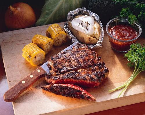 阿根廷牛肉