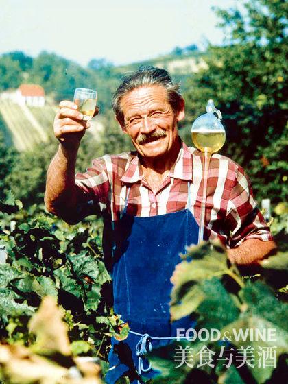 精品小酒庄葡萄酒的优势凸显